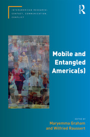 Mobile and Entangled America(s)