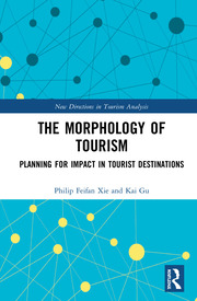 The Morphology of Tourism: Planning for Impact in Tourist Destinations