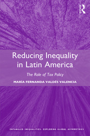 Reducing Inequality in Latin America: The Role of Tax Policy