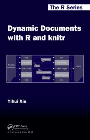 Dynamic-Documents-with-R-and-knitr