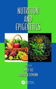 Nutrition and Epigenetics