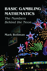 Basic Gambling Mathematics