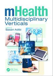 mHealth Multidisciplinary Verticals