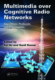 Multimedia over Cognitive Radio Networks: Algorithms, Protocols, and Experiments