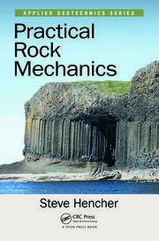 Practical Rock Mechanics