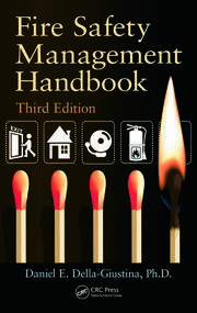Fire Safety Management Handbook