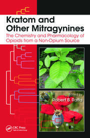 Kratom and Other Mitragynines: The Chemistry and Pharmacology of Opioids from a Non-Opium Source