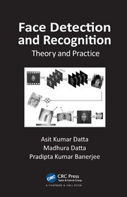 Face Detection and Recognition: Theory and Practice
