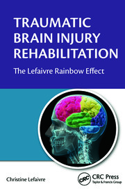 Greenberg Neurosurgery Ebook