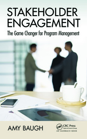 Stakeholder Engagement: The Game Changer for Program Management
