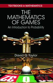 The Mathematics of Games: An Introduction to Probability