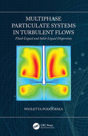 Multiphase Particulate Systems in Turbulent Flows: Fluid-Liquid and Solid-Liquid Dispersions