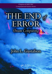 The End of Error: Unum Computing