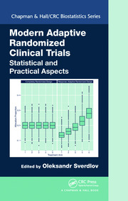 Modern Adaptive Randomized Clinical Trials: Statistical and Practical Aspects