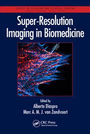 Super-Resolution Imaging in Biomedicine