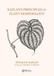Kaplan's Principles of Plant Morphology