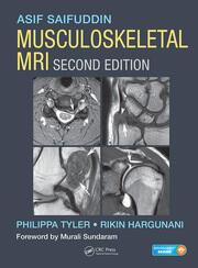 Online Musculoskeletal Radiology Book