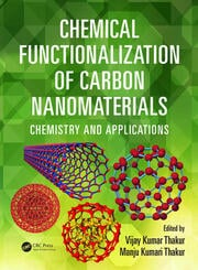 Synthesis of Nanoparticles and Nanomaterials