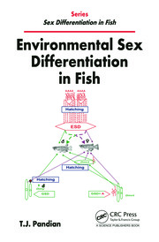 genetic differentiation fish pandian book