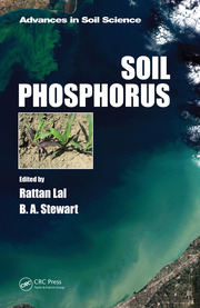 Soil Quality and Biofuel Production (Advances in Soil Science)