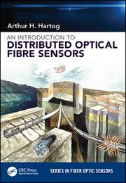 An Introduction to Distributed Optical Fibre Sensors