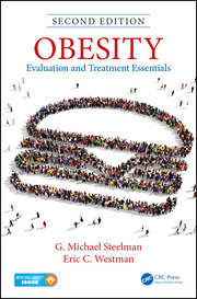Obesity: Evaluation and Treatment Essentials, Second Edition