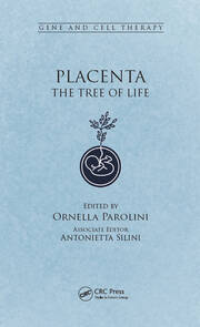 Placenta: The Tree of Life