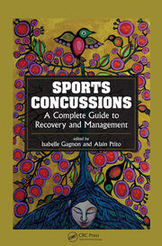 Sports Concussions: A Complete Guide to Recovery and Management