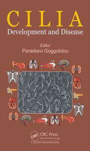Cilia: Development and Disease