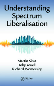 Understanding Spectrum Liberalisation