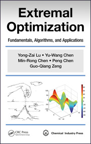 Extremal Optimization: Fundamentals, Algorithms, and Applications