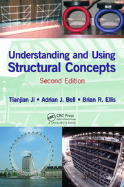Understanding and Using Structural Concepts, Second Edition
