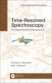 Time-Resolved Spectroscopy: An Experimental Perspective