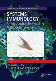Systems Immunology: An Introduction to Modeling Methods for Scientists