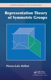 Representation Theory of Symmetric Groups
