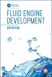 Fluid Engine Development