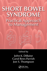Short Bowel Syndrome: Practical Approach to Management