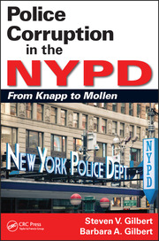 Police Corruption in the NYPD: From Knapp to Mollen
