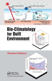 Bio-Climatology for Built Environment
