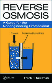 Reverse Osmosis: A Guide for the Nonengineering Professional