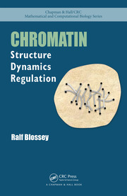 Chromatin: Structure, Dynamics, Regulation