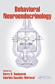 Behavioral Neuroendocrinology