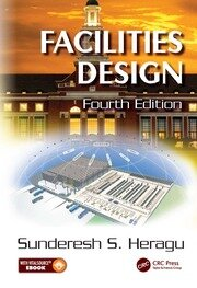 Facilities Design, Fourth Edition