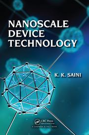 Nanoscale Device Technology
