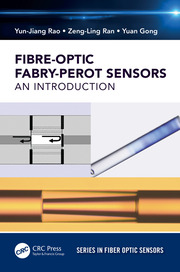 Fiber-Optic Fabry-Perot Sensors: An Introduction