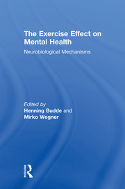 Exercise and Mental Health: Neurobiological Mechanisms