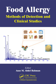 Food Allergy: Methods of Detection and Clinical Studies