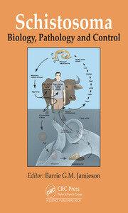 Schistosoma: Biology, Pathology and Control