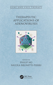 Therapeutic Applications of Adenoviruses