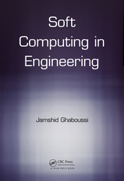 Soft Computing in Engineering